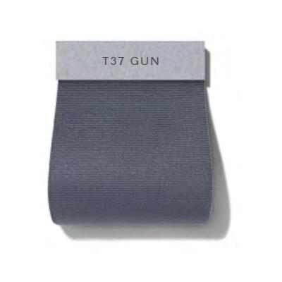 Dew_ T37 Gun