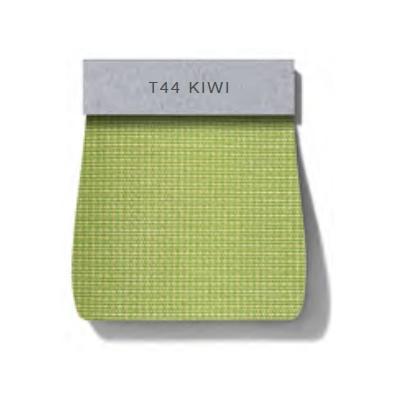 Dew_ T44 Kiwi