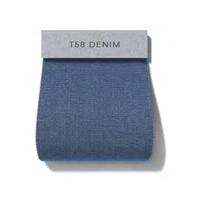 Dew_ T58 Denim