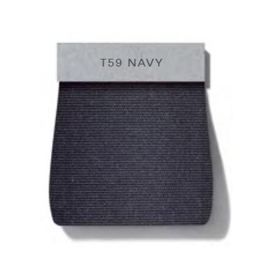 Dew_ T59 Navy
