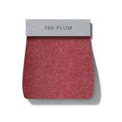 Dew_ T60 Plum