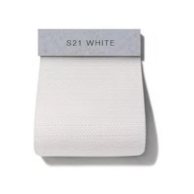 Shore_ S21 White
