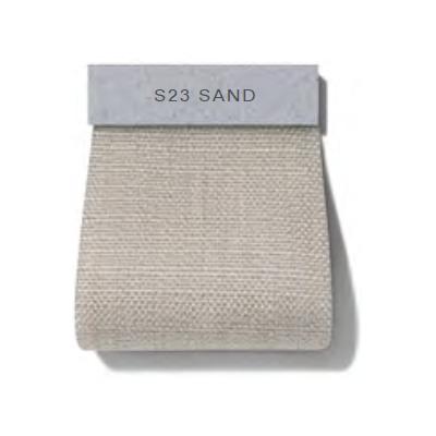 Shore_ S23 Sand