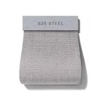 Shore_ S25 Steel