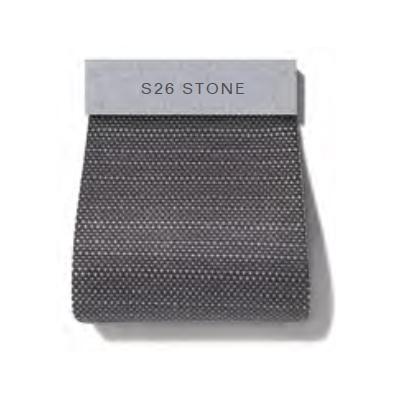 Shore_ S26 Stone