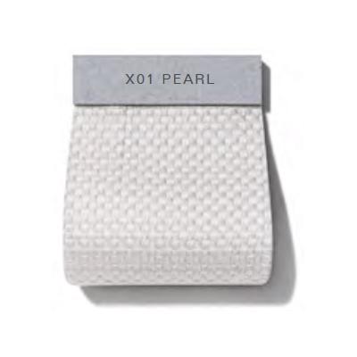 Panama_ X01 Pearl