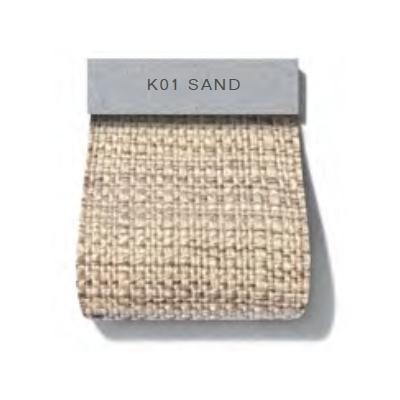 Park_ K01 Sand