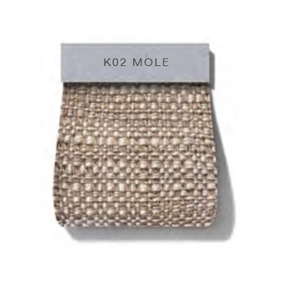 Park_ K02 Mole
