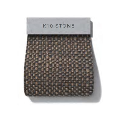 Park_ K10 Stone