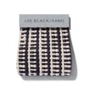 Lane_ L05 Black - Sand