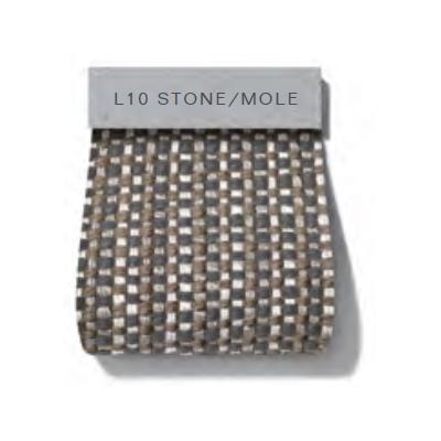 Lane_ L10 Stone - Mole