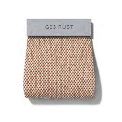 Oxford_ G03 Rust