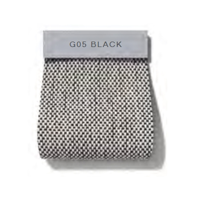 Oxford_ G05 Black