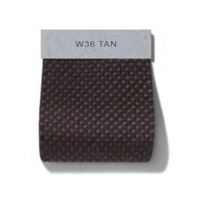 Weave_ W36 Tan