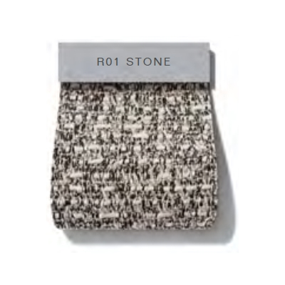 Twist_ R01 Stone