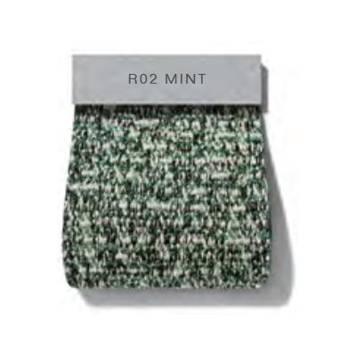 Twist_ R02 Mint