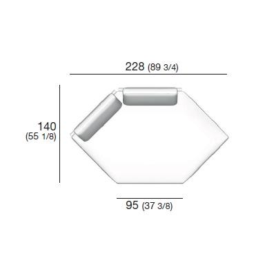 5_ 228 x 140 cm