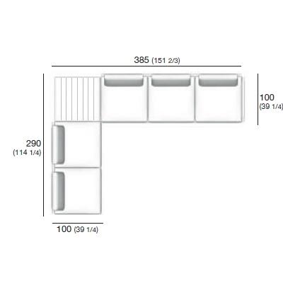 7_ 385 x 290 cm