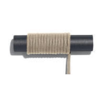 Smoke metal - cord sand