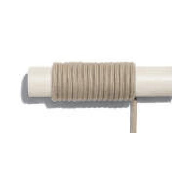 Milk metal - cord sand