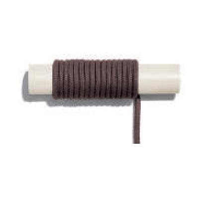 Milk metal - cord tobacco