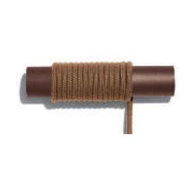 Rust metal - cord tobacco