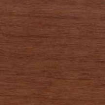 cherry-wood stained American walnut