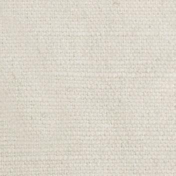 Cat. A_ Linen Blend_ White 01