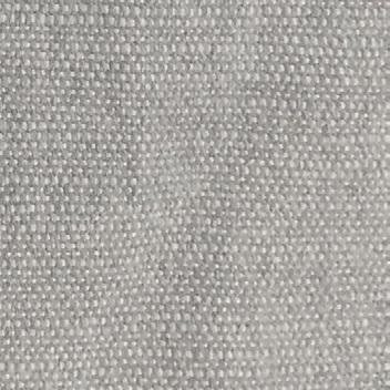 Cat. A_ Linen Blend_ Light grey 07