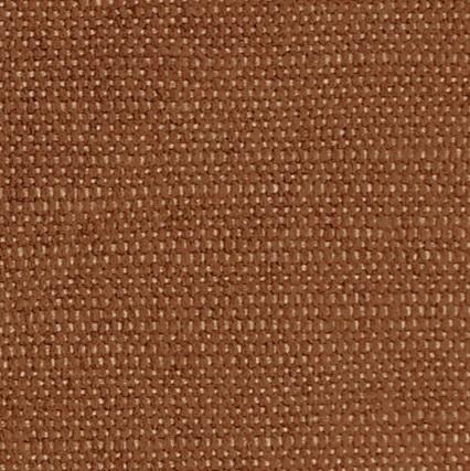 Cat. A_ Linen Blend_ Rust 35