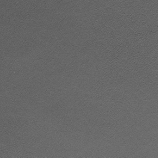 Cat. A_ Synthetic Leather_ Dark grey 11