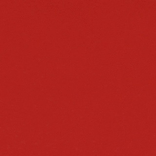 Cat. A_ Synthetic Leather_ Red 19