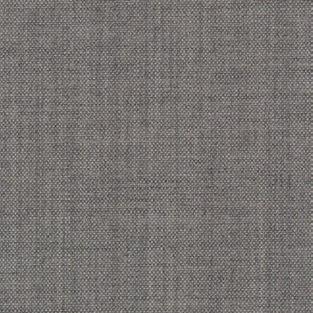 Cat. B_ Remix 3_ Medium grey 09