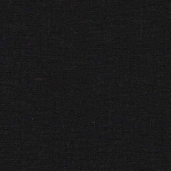 Cat. B_ Remix 3_ Black 15