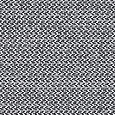 Cat. B_ Revive 1_ Medium grey 09