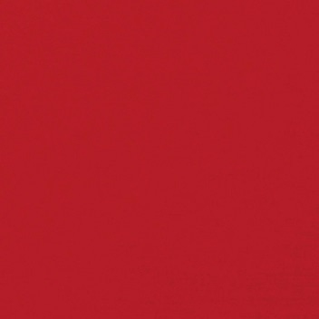 Cat. B_ Technical Fabric_ Red 19