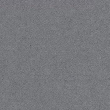 Cat. C_ Divina 3_ Light grey 07