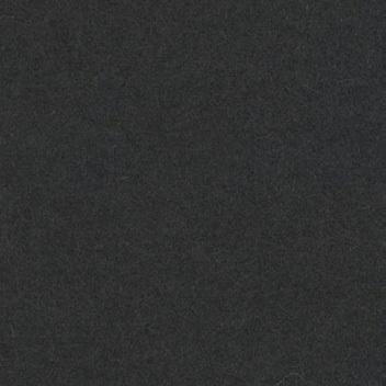 Cat. C_ Divina 3_ Dark grey 11