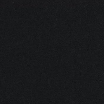 Cat. C_ Divina 3_ Black 15