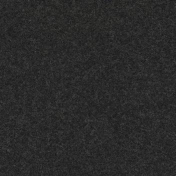 Cat. C_ Divina Melange 3_ Dark grey 11