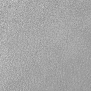 Cat. D_ Leather Vintage_ Light grey 07