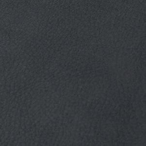 Cat. D_ Leather Vintage_ Dark grey 11