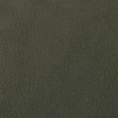 Cat. D_ Leather Vintage_ Green 21