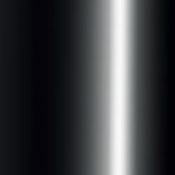 Schwarzes Chrom