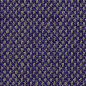 Steelcut Trio 3_ Cat E_ 6213 Taupe