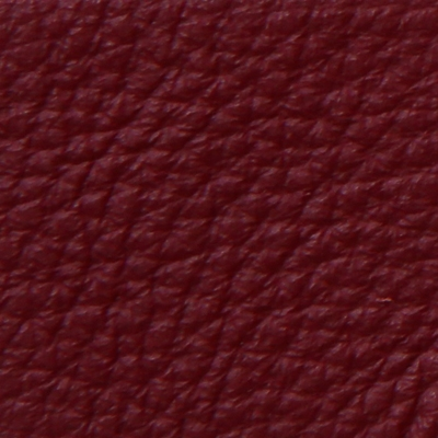 Pelle Frau SC 109 wine red