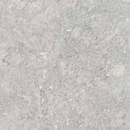Vicenza Stone Col. Light Grey Sandblasted