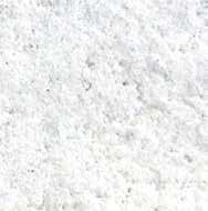 RECONSTITUTED FINE GRAINED STONE - COL. WHITE cod. 78