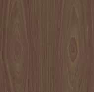 Nussbaum gebeiztes Eschenholz