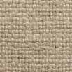 Cat. Superior_Ipa Linen_02 Sand